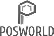 POSWORLD