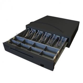 мидл1.0/ко (механический замок) черный (большой) серый  (большой) арт. мидл25