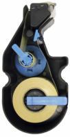 Картридж для этикет-ленты для весов АТОЛ LS5X арт. 39863_0