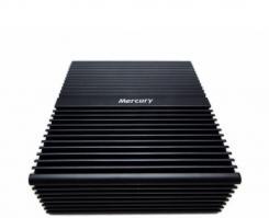 Неттоп Mini PC Mercury M330_0
