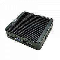 Неттоп Mini PC Mercury Q190N Fanless_1