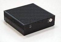 Неттоп Mini PC Mercury Q190N Fanless_0