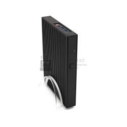 POS-компьютер АТОЛ Т200, Intel Celeron J1900, DDR3L 4Гб, без ОС арт. 38469_0