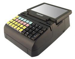 POS-компьютер Posiflex DT308B_1