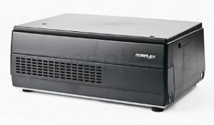 POS-компьютер Posiflex PB-3600-B_1