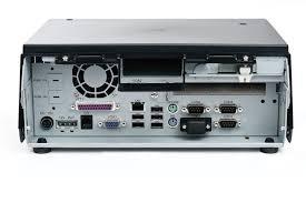 POS-компьютер Posiflex PB-3600-B_3