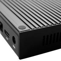 POS-компьютер АТОЛ Т200, Intel Celeron J1900, DDR3L 2 Гб, без ОС арт. 39037_1