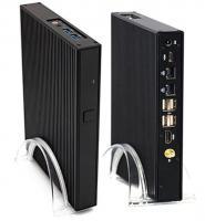 POS-компьютер АТОЛ Т200, Intel Celeron J1900, DDR3L 2 Гб, без ОС арт. 39037_0