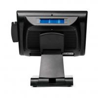 Сенсорный моноблок АТОЛ ViVA Lite GT [CPOS-1510WT, 15