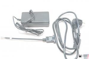 Сенсорный моноблок Posiflex KS-7310 черный, 9,7