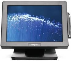 Сенсорный моноблок Posiflex PS-3315 (15