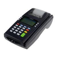 YARUS-TK-KZ On-line кассовый аппарат и банковский терминал_0