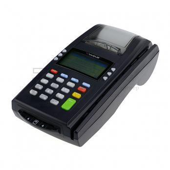 yarus-tk-kz on-line кассовый аппарат и банковский терминал