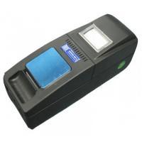 Фискальный регистратор Штрих-ФР USB_2