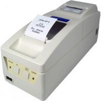 Фискальный регистратор Штрих-ФР USB_0