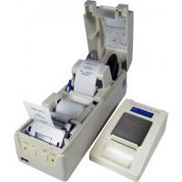 Фискальный регистратор Штрих-ФР USB_1