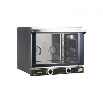 печь конвекционная vortmax pc411gnm