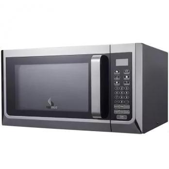 печь свч airhot wp1000-30l digital