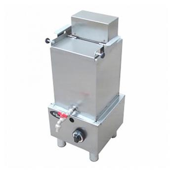 самовар (водонагреватель) газовый ф1сг
