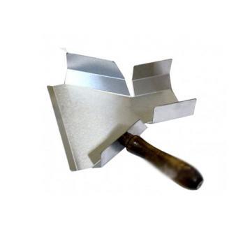 совок для картофеля grill master