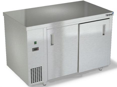 стол тепловой спс-834/1800т