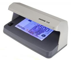 Детектор валют DORS 115_0