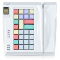 POS-клавиатура POSUA LPOS-II-032 USB_1