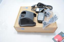 Коммуникационная подставка для терминала CipherLab 8001 USB Cradle, арт. A8001RAC00003_1