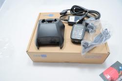 Коммуникационная подставка для терминала CipherLab 8001 USB Cradle, арт. A8001RAC00003_2