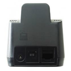 13 167 Коммуникационная подставка OPTICON CRD 1006 (для ТСД Opticon 1005)+БП_1