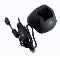 Интерфейсная подставка USB для терминала 8001, блок питания арт. A8001RAC00003_1