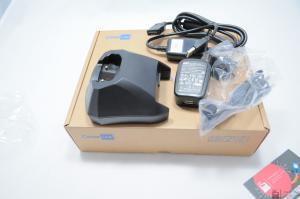 Интерфейсная подставка USB для терминала 8001, блок питания арт. A8001RAC00003_2