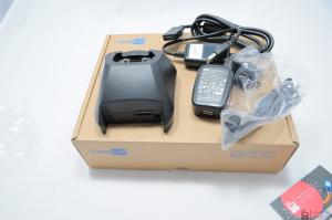 Интерфейсная подставка USB для терминала 8001, блок питания арт. A8001RAC00003_3