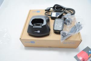 Интерфейсная подставка Ethernet для терминала 8000/8001  (зарядное устройство), блок питания арт. A8_0