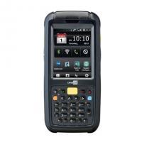 CipherLAB CP60 (6070)-HPL, SNAP-ON Kit, арт.A607WWNHD3RUN_0