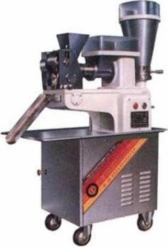 аппарат для производства пельменей jeju dm-135