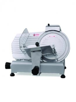 гастрономическая машина gastrorag hbs250n