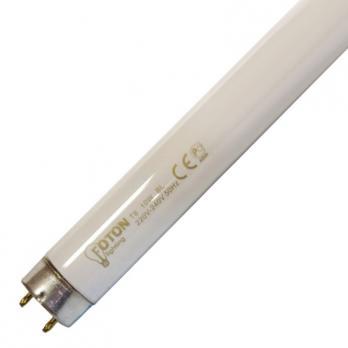 лампа (10w) для электрического улавливателя летающих насекомых т.м eksi серии eik