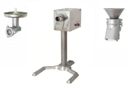 машина кухонная универсальная торгмаш (пермь) укм-06-12п
