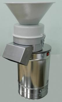 машина протирочная торгмаш (пермь) ом-350-02