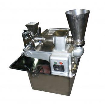 пельменный аппарат jgl 120-5b (ar)