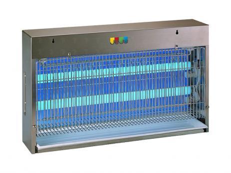 прибор для борьбы с насекомыми jeju e-100-2s