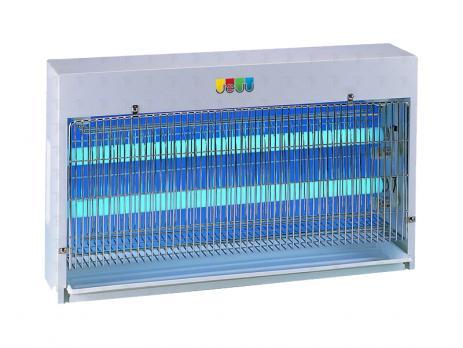 прибор для борьбы с насекомыми jeju e-200-2
