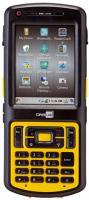 CipherLAB 5591-2D/R-GPS-CE + SNAPON, Камера, арт. A5591D2RNRU01_0