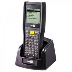 CipherLAB  8400L-4МБ, без подставки арт. A8400RS000003_0