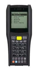 CipherLAB  8400L-4МБ, без подставки арт. A8400RS000003_1