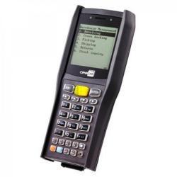 CipherLAB  8400L-4МБ, без подставки арт. A8400RS000003_2