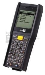 CipherLAB 8400L-16МБ, без подставки  арт. A8400RS000009_1