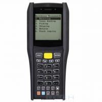 CipherLAB 8400-2D-4МБ, без подставки. арт. A8400RS000005_0