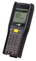 CipherLAB 8400-2D-4МБ, без подставки. арт. A8400RS000005_1